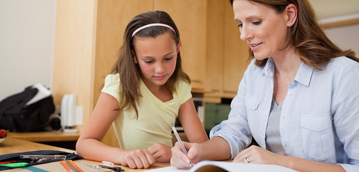 Creating the Best Homeschool Portfolio Educational Resources K12 Learning