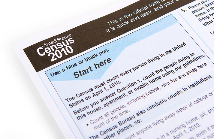 What Is a Census? Educational Resources K12 Learning