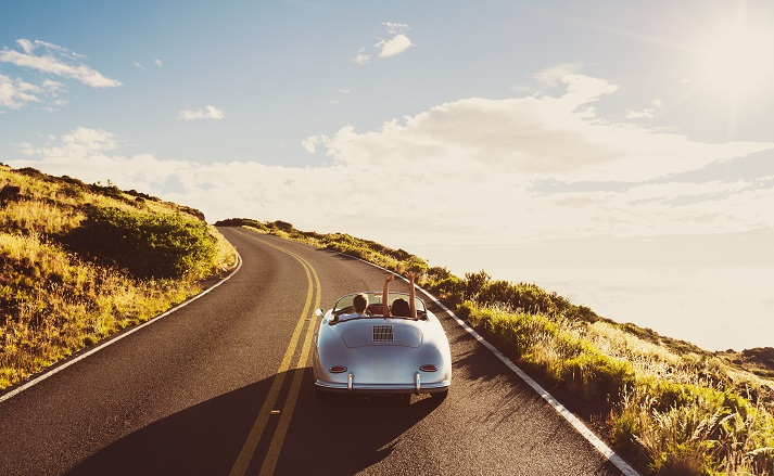 The Pan-American Highway Educational Resources K12 Learning