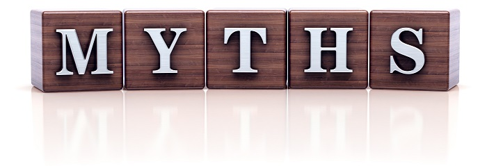 Founding Myths Educational Resources K12 Learning