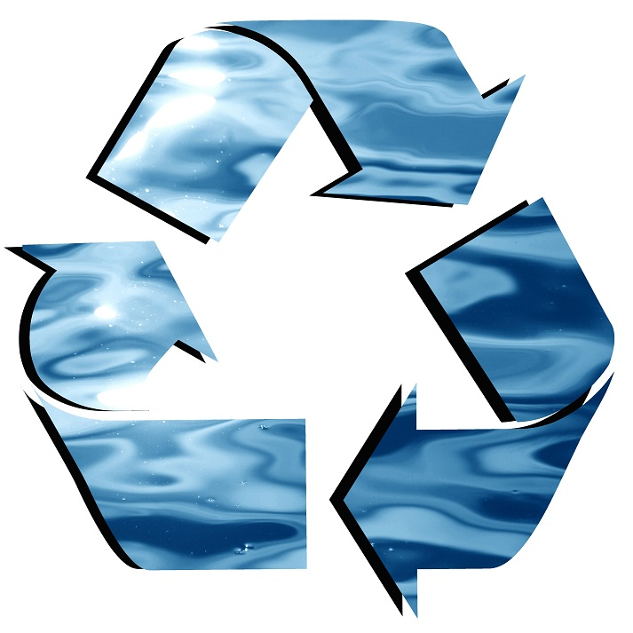 Water Recycling Educational Resources K12 Learning