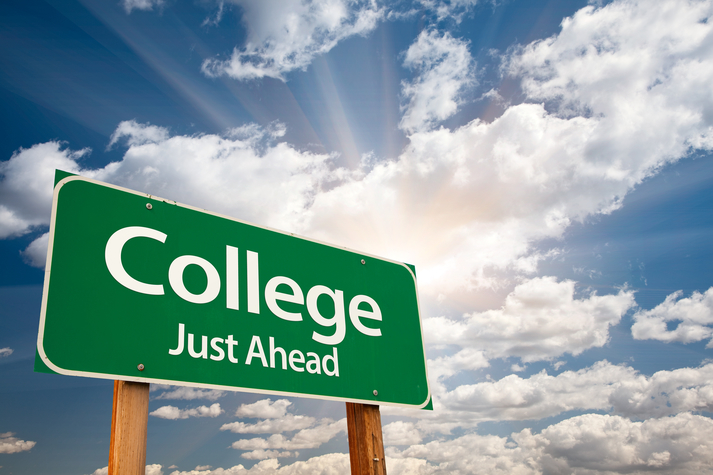 12th Grade College Planning Timeline Educational Resources K12 Learning