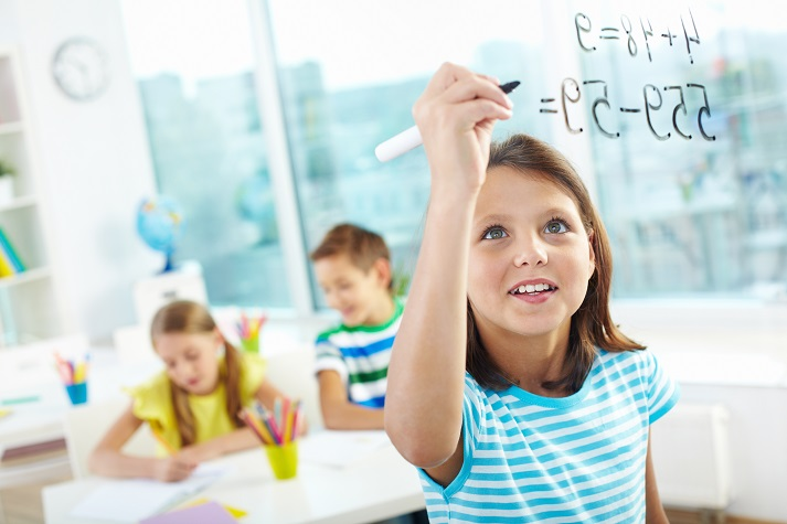 3-Digit Addition and Subtraction Educational Resources K12 Learning