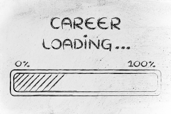Who am I as a Career? Educational Resources K12 Learning