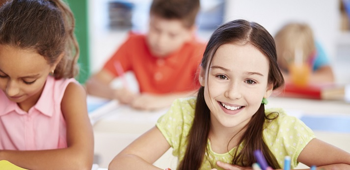 Homeschooling and Socialization Educational Resources K12 Learning