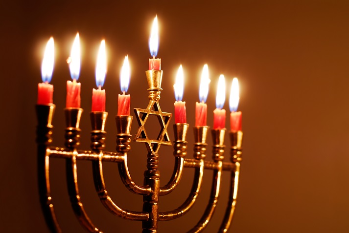All About Hanukkah Educational Resources K12 Learning