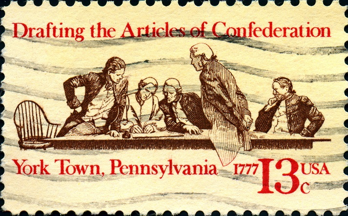 America's First Constitution Educational Resources K12 Learning