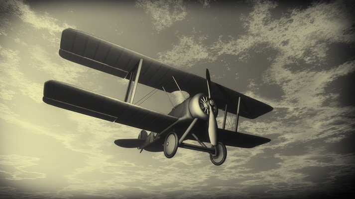 Amelia Earhart's Accomplishments and Contributions Educational Resources K12 Learning