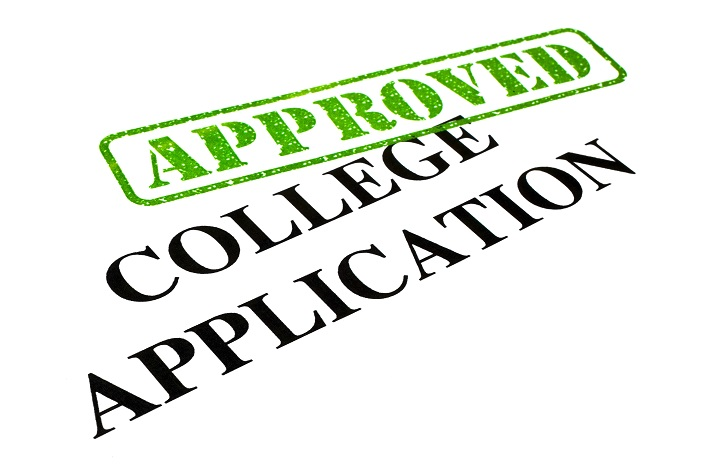 College Admissions Tips for Homeschool Students Educational Resources K12 Learning