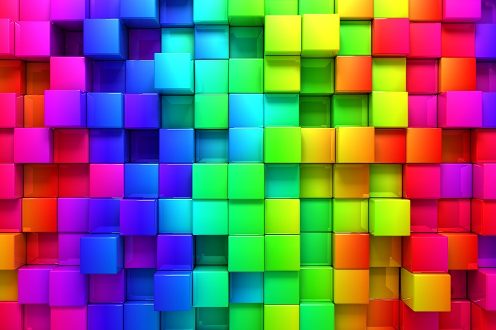 Color Patterns Educational Resources K12 Learning
