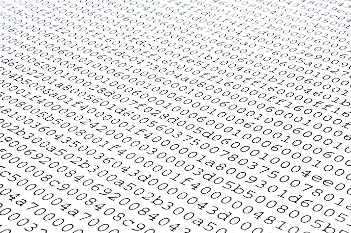 Cryptology Educational Resources K12 Learning