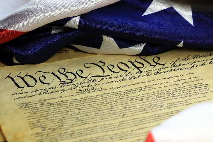 The First Ten Amendments Educational Resources K12 Learning