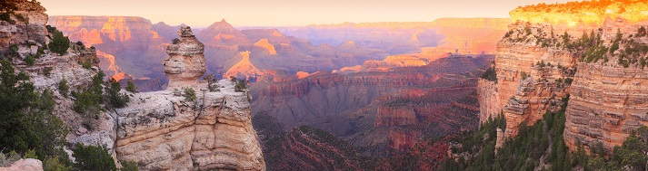 How Did the Grand Canyon Become so Grand? Educational Resources K12 Learning