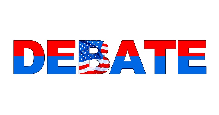 The Great Debate Educational Resources K12 Learning