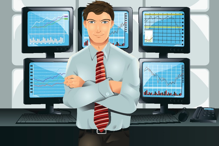 The Stock Market Educational Resources K12 Learning