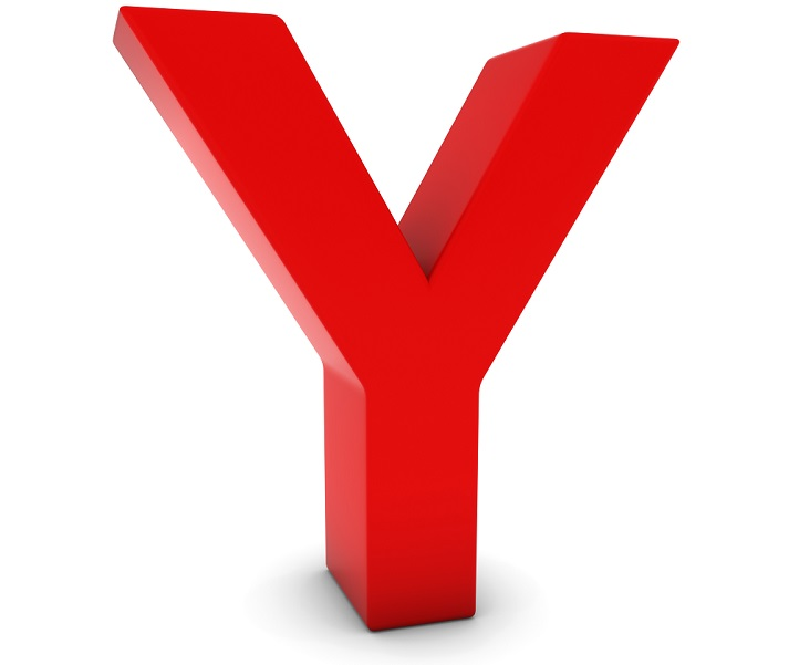 """Y"" The Sometimes Vowel Educational Resources K12 Learning"